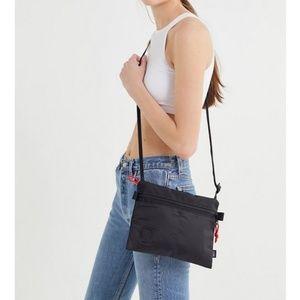 Topo Bags - Topo Crossbody Bag